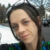 Darcy Rudigier profile image