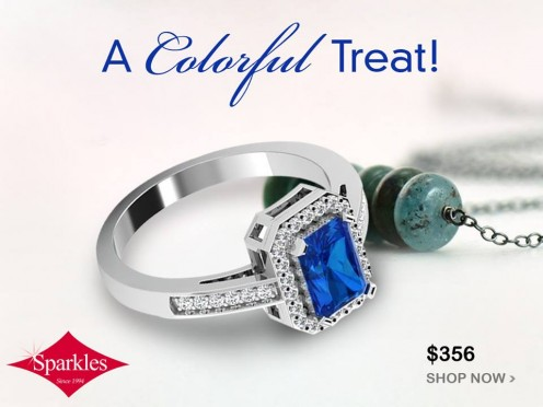 larger diamond ring