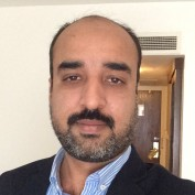 kkhattak profile image