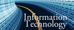 Information Technology in Dubai – Its Impact on People and Lifestyles