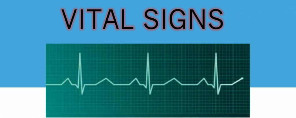 how to find vital signs pulse Critical care: the eight vital signs of patient monitoring abstract nurses have traditionally relied on five vital signs to assess their patients: temperature, pulse, blood pressure, respiratory rate and.