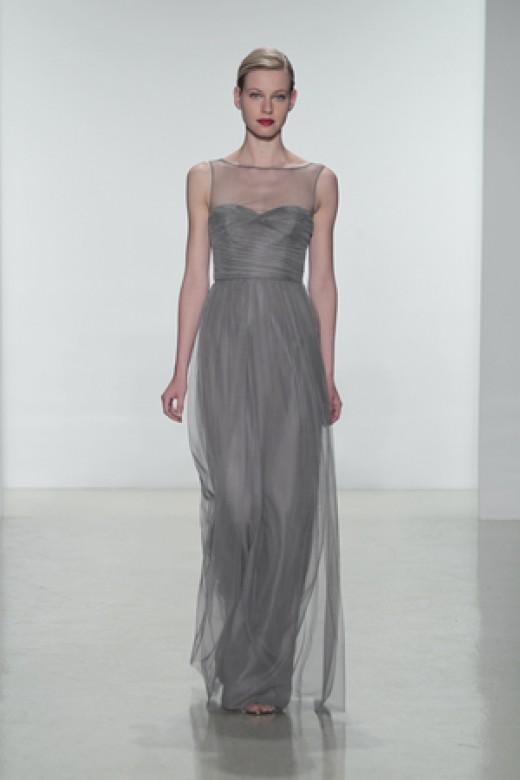 women's formal wear trends | hubpages