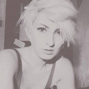 Ayn Taylor profile image