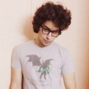 Pavan Punja profile image