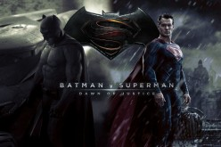 Movie Review: Batman Vs Superman: Dawn of Justice
