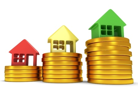 Putting value on your home is worth the effort