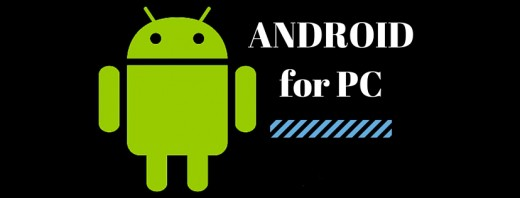 faster android emulator for pc