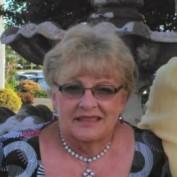 Pamlia Wall profile image