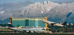 5 great hotels near Vancouver airport