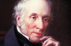 "William Wordsworth's ""Ode to Duty"""