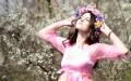 StyleMeUp: 5 Elegant Must-Haves for Spring