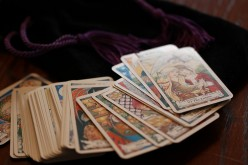 Five Tarot Card Reading Tips For Beginners
