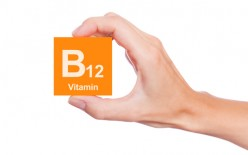 B Vitamins: Nervous System Function, Food Issues and Drugs that cause serious B Issues