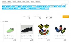 Use Free Apps with Ebay Store to Increase Profits and Ease Your Selling Experience