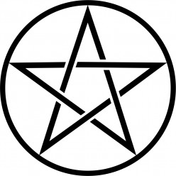 Paganism: The Beginning and the Basics
