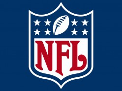 The Value of Conservatism in the NFL: An Editorial