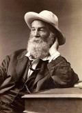 "Walt Whitman's ""Reconciliation"""