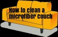 Leather Furniture How To Get Rid Of That Horrible Skunky