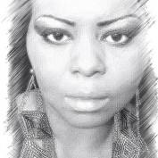 vtwilli profile image