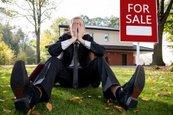 The Signs It's Time to Sell Your Home