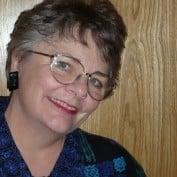 Peggy W profile image