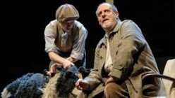 Goodnight Mister Tom Review: Richmond Theatre