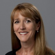 Kylie Davis profile image