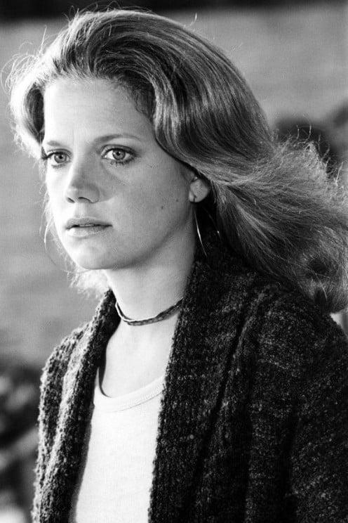 70s Loveliest TV Actresses | ReelRundown