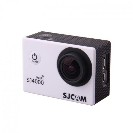 Original SJCAM 4000 WIFI