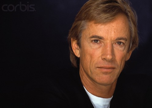 "Scott Glenn  played ""Wes,""  in  Urban Cowboy."