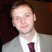 Rob Wayne profile image