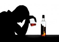 The Social and Personal Effects of Alcohol Addiction