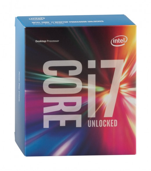 Intel's Skylake processors are here, but are they a good idea for your photo or video editing PC?