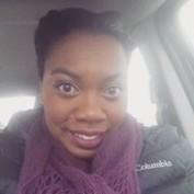 Brittany Cora profile image