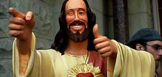 Jesus was such an interesting man. Show the kids in your group that side of him.