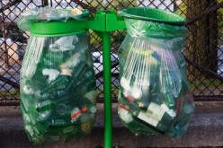 If you cannot think of any of  these neat recycling ideas, you can always turn in empties  for cash.
