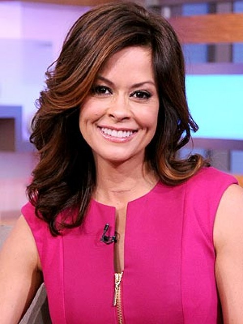 This is Brooke Burke-Chavlet, who has nothing to do with this story. This was just  a test  to see if you were reading my story.