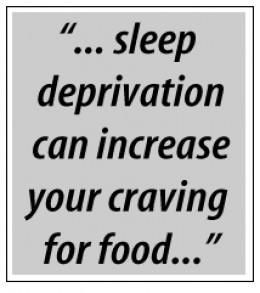 Indeed! so true