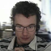 AlexQuill profile image