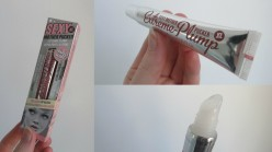 Soap&Glory Sexy XL Mother Pucker