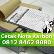 CetakNota profile image