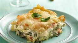 Seven Delicious Different Mouth-Watering Italian Lasagnas Recipes of all time
