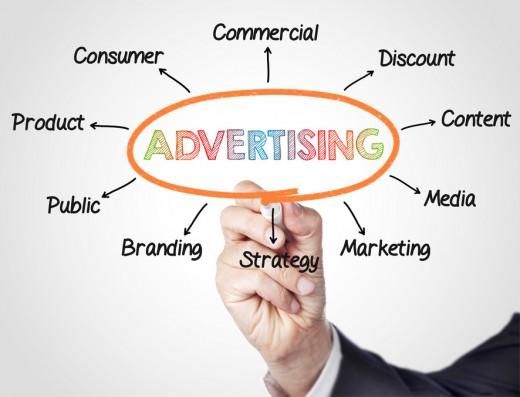 advertising-s