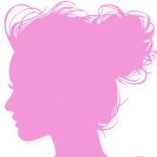 Vicky Burger profile image