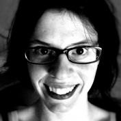melbel profile image