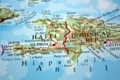 Corruption, Voodoo and Love: An Expose of the Haitian Cultural Identity