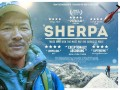 'Sherpa' documentary 2015: A review
