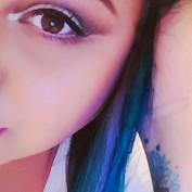 KatrinaX profile image