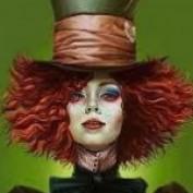 Lilith Fair profile image