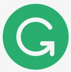 Top 8 Reasons to Use Grammarly - A Personal Review